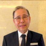 Penang hotelier Derrick Tan gets i'natl best GM award