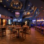 Hard Rock Cafe Penang re-opens with a bang