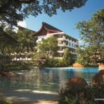 Penang's Rasa Sayang & Golden Sands offers di​scount on all rooms until Dec 20