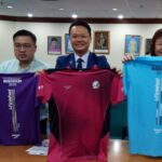 Penang Bridge marathon reg extended to Aug 15