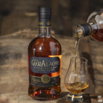 GlenAllachie, next premium whisky to take Msian market by storm?