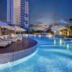 Dusit Thani opens new resort in Guangdong
