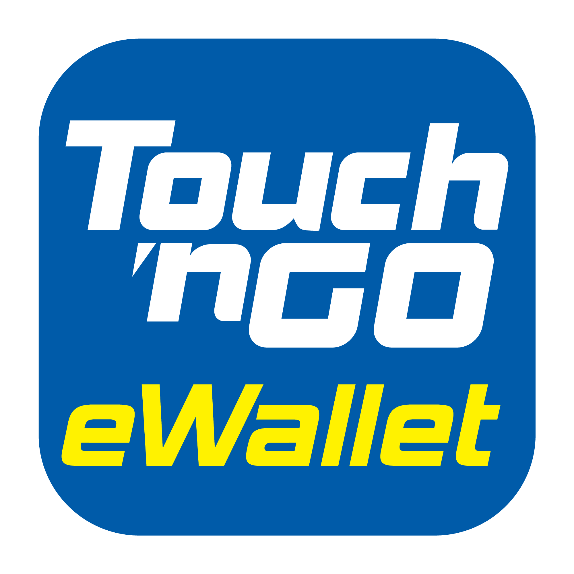 Have You Claimed Your Rm30 From Touch N Go Ewallet Penang Hyperlocal