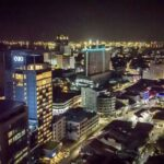 OZO Hotel opens in Penang